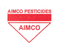 Aimco Pesticides Ltd Image