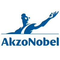 Akzo Nobel India Ltd Image