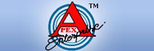 Apex Enterprises Image