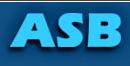 Asb International Pvt Ltd Image