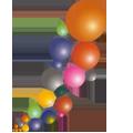 Asiatic Colour Chem Industries Ltd Image