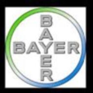 Bayer Vapi Pvt Ltd Bayer Reviews Employee Reviews Careers Recruitment Jobs Salaries Contact Number Address Mouthshut Com