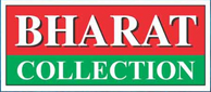 Bharat Collection Image