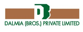 Bharat Explosives Ltd (Dalmia Brothers) Image