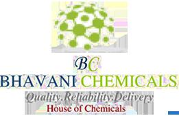 Bhavani Chemicals Image