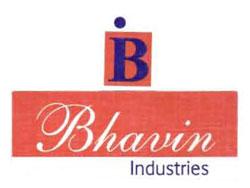 Bhavin Industries Image