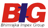 Bhimrajka Impex Group Image