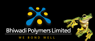 Bhiwadi Polymers Ltd Image