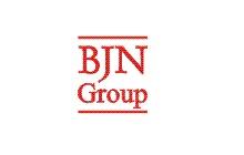 BJN Paints India Ltd Image
