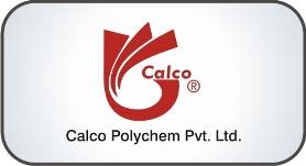 CALCO POLYCHEM PVT LTD Reviews, Employee Reviews, Careers