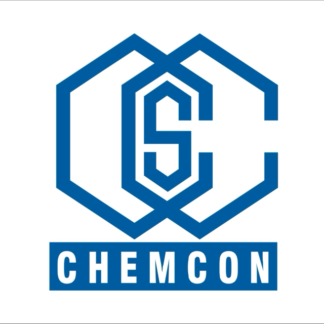Chemcon Speciality Chemicals Pvt Ltd Image