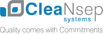 CleaNsep Systems Pvt Ltd Image