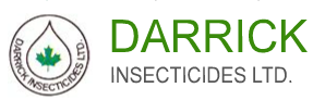 Darrick Insecticides Ltd Image