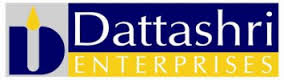 Dattashri Enterprises Image