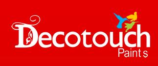 Decotouch Paints Ltd Image