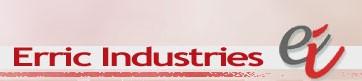 Erric Industries Image