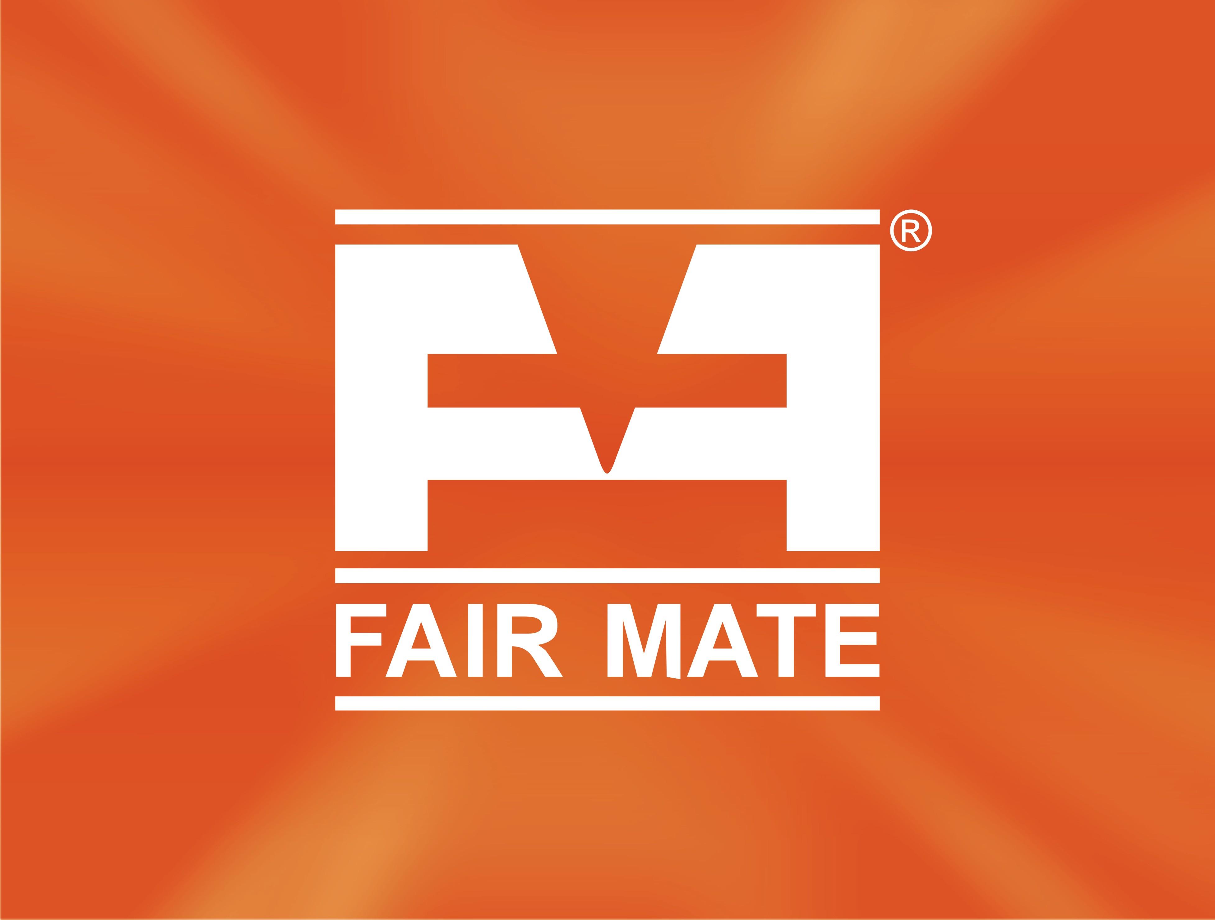 Fairmate Chemicals Pvt Ltd Image