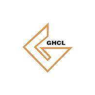 GHCL Ltd (Dalmia Brothers) Image
