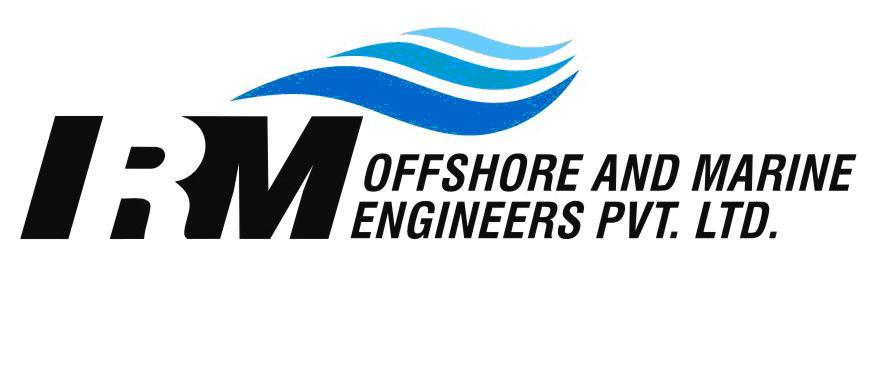 IRM Offshore & Marine Engineers Pvt Ltd Image