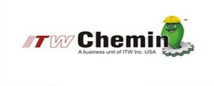 ITW Chemin (ITW India Ltd) Image