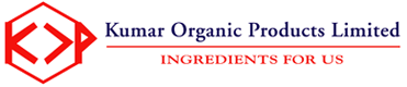 KUMAR ORGANIC PRODUCTS LTD Photos and Images, Office Photos, Campus Images  | Photo Gallery - MouthShut.com