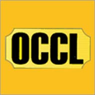 Oriental Carbon & Chemicals Ltd Image