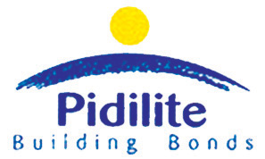 Pidilite Industries Ltd Image