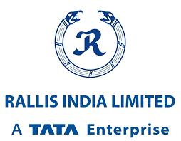 Rallis India Ltd (TATA) Image