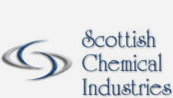 Scottish Chemical Industries Image