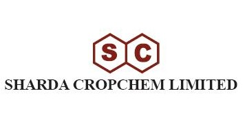 Sharda Cropchem Ltd Image