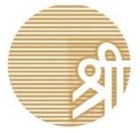 Shree Pushkar Chemicals & Fertilisers Ltd Image