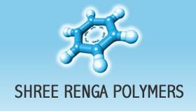 Shree Renga Polymers Image