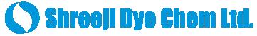 Shreeji Dye chem Ltd Image