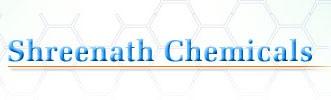 Shreenath Chemicals Image