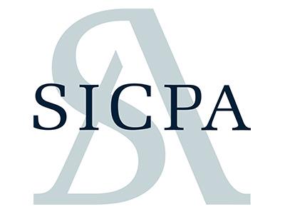 SICPA India Pvt Ltd Image