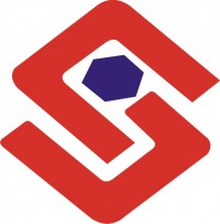 Sterling Auxiliaries Pvt Ltd Image