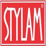 Stylam Industries Ltd Image