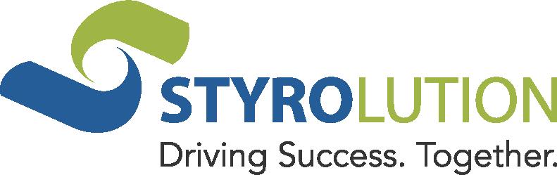 Styrolution ABS India Ltd Image