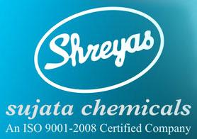 Sujata Chemicals Image