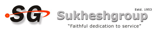 Sukesh Group Image