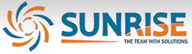 Sunrise Industries India Ltd Image
