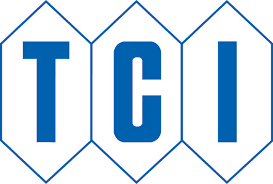 TCI CHEMICALS INDIA PVT LTD Reviews, Employee Reviews