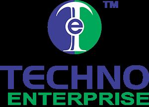 Techno Enterprise Image