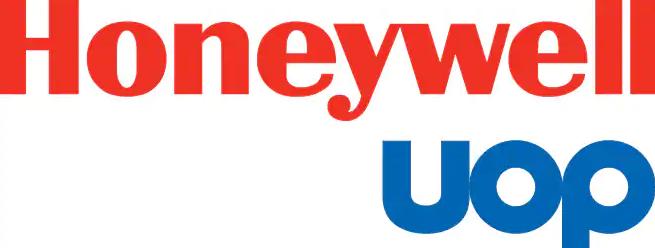 UOP India Pvt Ltd (Honeywell Group Company) Image