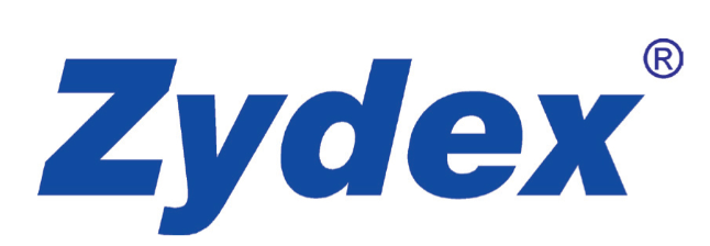 Zydex Industries Reviews Careers Jobs Salary