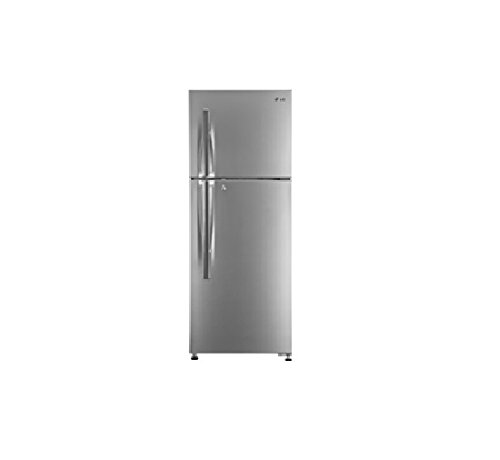 LG GL-I292RPZL Frost Free Double Door Refrigerator Image