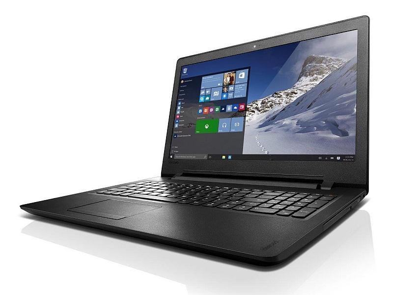 Lenovo laptop battery price in bangalore dating