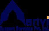 Aanvi Support Services Pvt Ltd Image