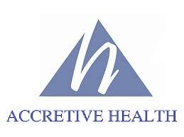 Accretive Health Services Pvt Ltd Image