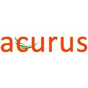 Acurus Bpo Pvt Ltd Image